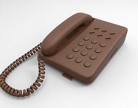 Phone mod3 3D printable model