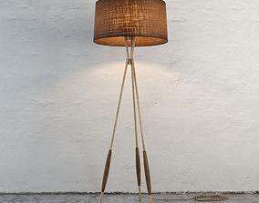 lamp 59 am138 3D