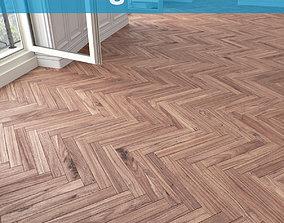 3D Floor for variatio 4-2