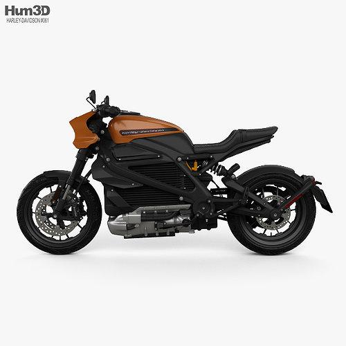 https://media3.cgtrader.com/variants/GdvQRvqBaxeneGrN41KXVZir/9cae6891d5963582c5a024dd4cd2d77f44d540a2ca4f778b8c6afa6918049521/Harley-Davidson_LiveWire_2019_600_0005.jpg