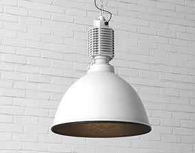 lamp 39 am158 3D model