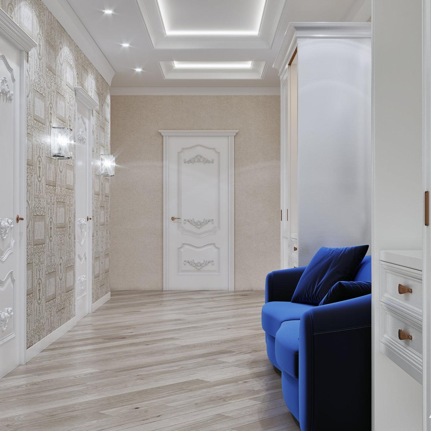 Luxury №777 apartment in Singapore 3