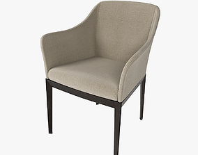 giorgetti 3D Giorgetti normal chair
