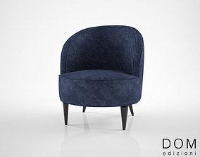 DOM Edizioni Sabre The 3D