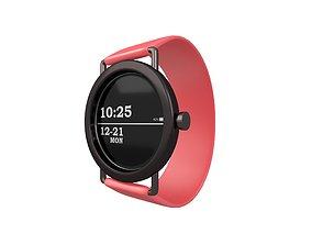 3D asset Watch v1 007