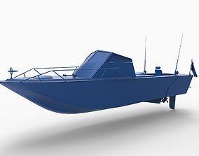 ship mod13 3D printable model