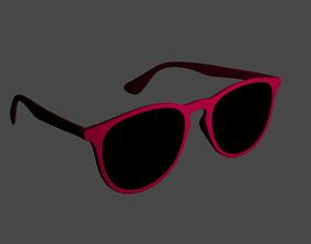 Goggle 3D