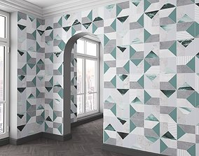 3D Wallpaper for variation-50