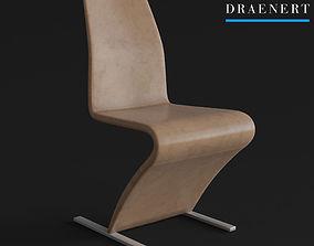 DRAENERT 2023 COCO SOFT 3D model