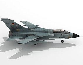3D Tornado IDS Germany