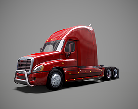 realtime American Truck 1 and upgrades - Mobile Asset