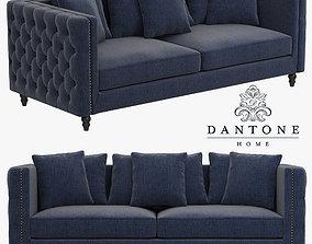3D Dantone Home Seattle
