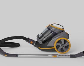 3D vacuum cleaner puppyoo