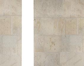 textures Floor tiles 3D model