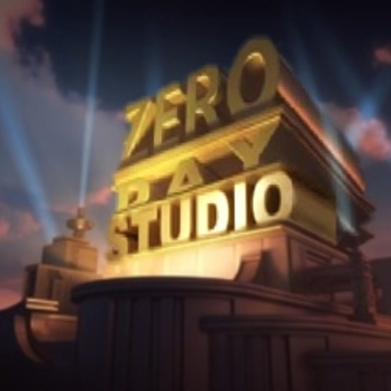 Zero Day Studio 2020 for 3D Max