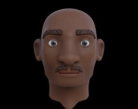 William 3D