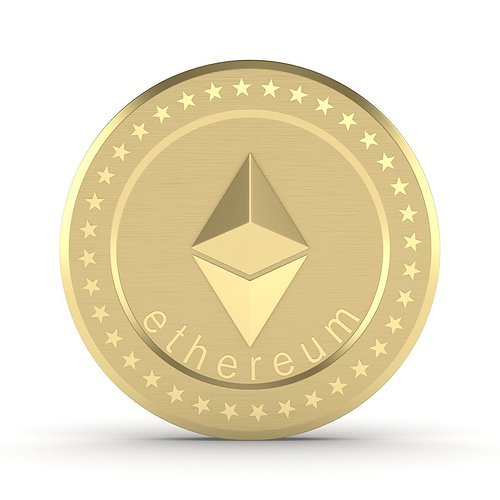ethereum-coin-3d-model-max-obj-3ds-fbx-c
