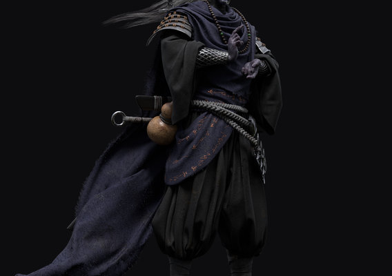 Ninja (shinobi)