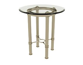 3D Table 026