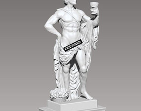 Dionis 3D printable model