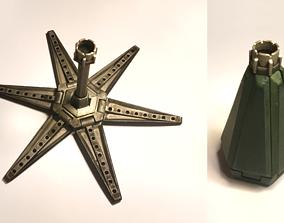 3D printable model MiniPod