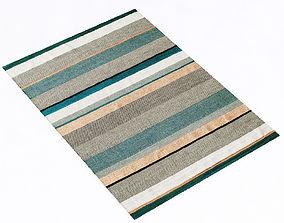 3D BoConcept Umbria rug