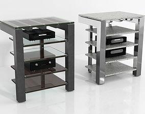 3D model furniture 52 am144