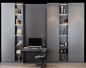 3D Workplace 35