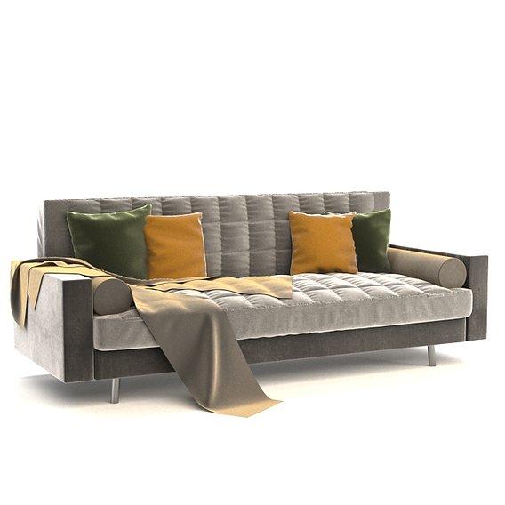 Modern sofa Rok 003
