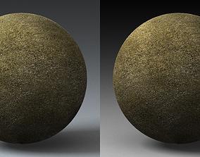 3D Sand Landscape Shader 016