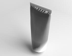 3D Toothpaste 2