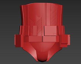 Star Wars The Rise of Skywalker 3D printable model 4