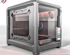 3D Printer lazer
