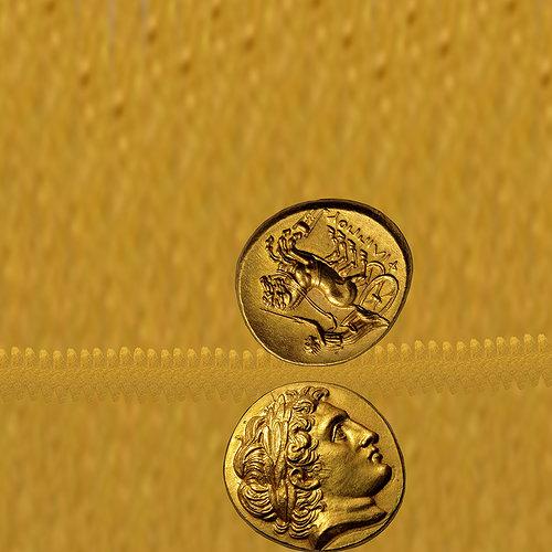 coin_color.jpg