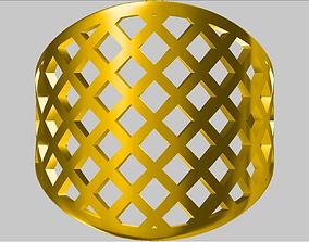 Jewellery-Parts-22-svtfhpfr 3D print model