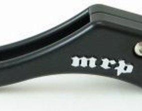 MRP Mini G2 Upper Chain Guide for 3D printable model
