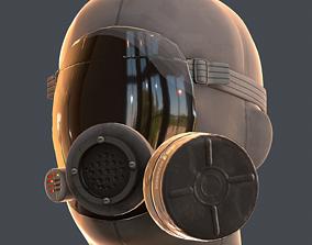 VR / AR ready Gas 38