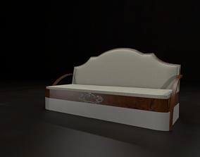 Msk - Sofa fin7 3D