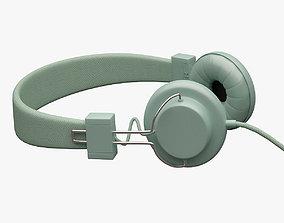 URBANEARS Headphone 001 3D model