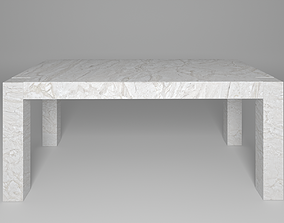 Minimalistic Junction Table 3D