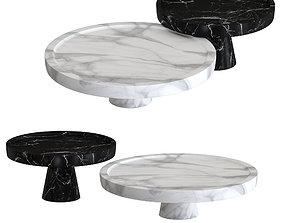 Monitillo Marmi Colimena 3D