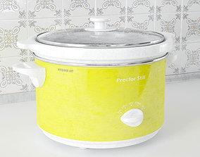 3D cooker 35 am143