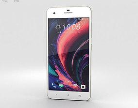 droid HTC Desire 10 Pro Valentine Lux 3D