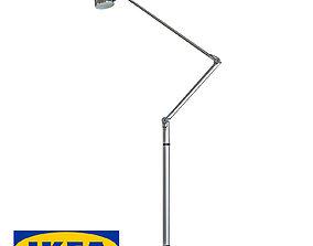 3D model Ikea Antifoni
