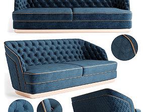 Monh sofa 3D