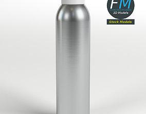 Air freshener 3D model PBR