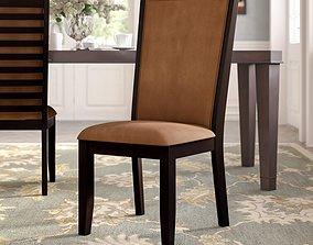3D Starke Side Chair