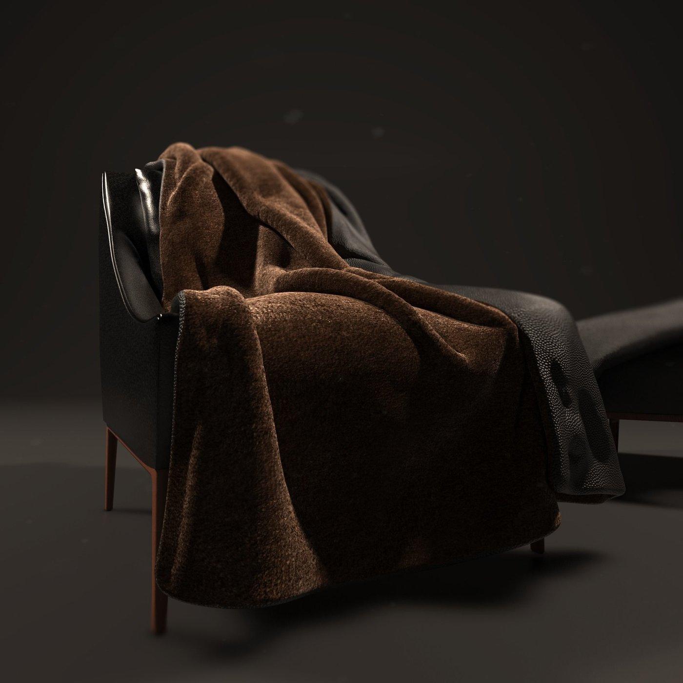 Fabrics and Clothing Showcase | Marvelous Designer