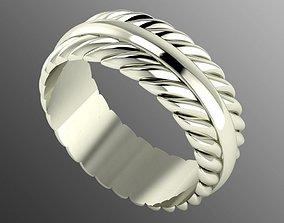 3D printable model Ring di 2