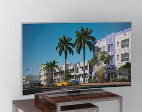 TV 39 am156 3D